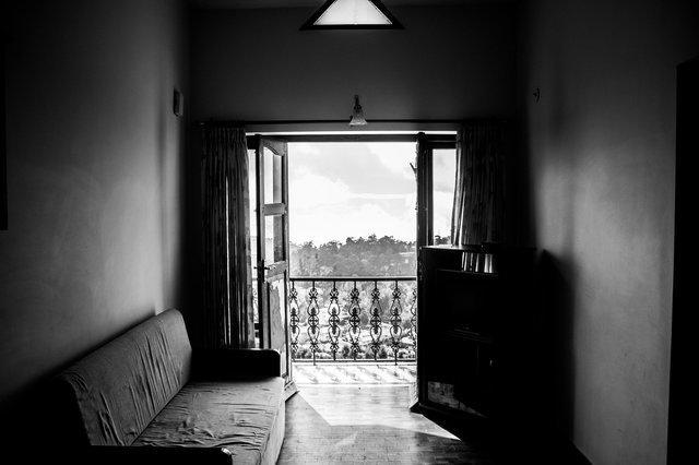 room-984076_1920.jpg
