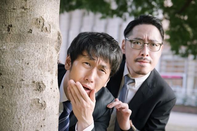 yuseiookawa1971898_TP_V.jpg