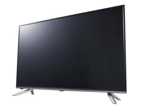 PCディスプレイとしては最大43インチ!4K HDMI2.0×3搭載モニター「D431US」発売!