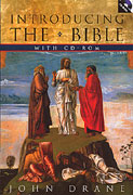 intro-bible-cover