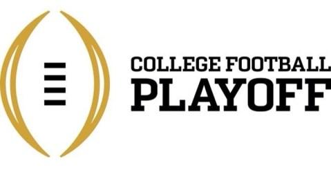 Clemson's final Playoff ranking, semifinal matchup set
