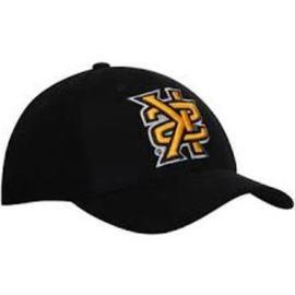 KSU hat1