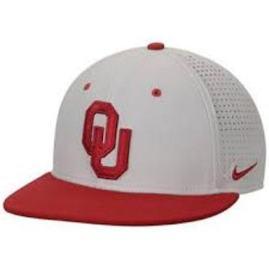 OU hat1