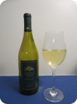 Hess Chardonnay