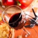 A Delicious Chilean Wine – 2009 Veranda Cabernet-Carménère