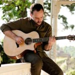 Singer/Songwriter Dave Matthews Becomes Winemaker