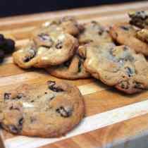 Cookies and Cream Cookies 3 | 2CookinMamas