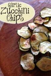 Garlic-Zucchini-Chips-