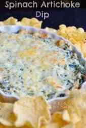 Hot-Spinach-Artichoke-Dip