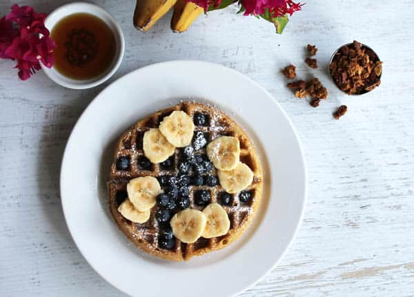 Good morning breakfast   2CookinMamas