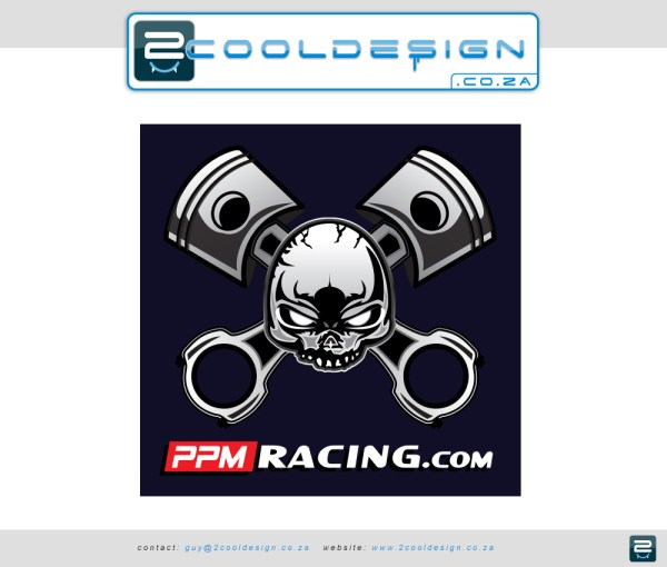 Cool Sports Logos Designs