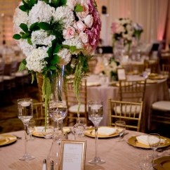 Clear Chiavari Chairs Desk Chair Combo Falak & Uzair's Candle Wall Wedding – Creating Glamorous Events One Flower At A Time