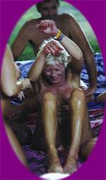 gay, lesbian, nudist, swingers, clothing optional campground, minnesota