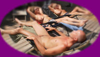 minnesota campground, iowa camping, swingers, gay, lesbian, glbtq, nudist, two creeks campground