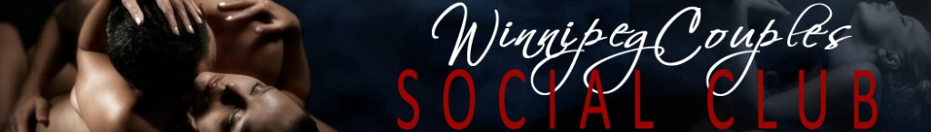 WCSC_Banner_silver