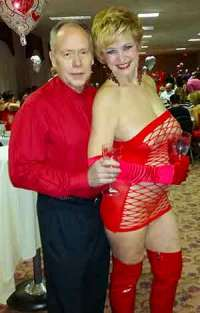 minnesota valentines swingers party