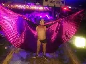 clothing optional camping, swingers, lifestyle, nude, gay, nake, lgqbt, transgender, minnesota