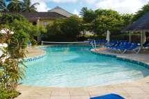 Almond Beach Resort Saint Peter Barbados Caribbean