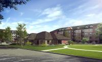 Bloomfield Township Apartments for Rent