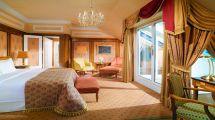 5 Sterne Hotel Wien - Luxushotel Bristol