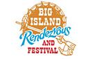 Big Island Rendezvous & Festival