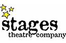 Stages Theatre Logo