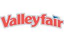 Valley Fair Logo