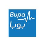 شركة بوبا العربية للتأمين التعاوني