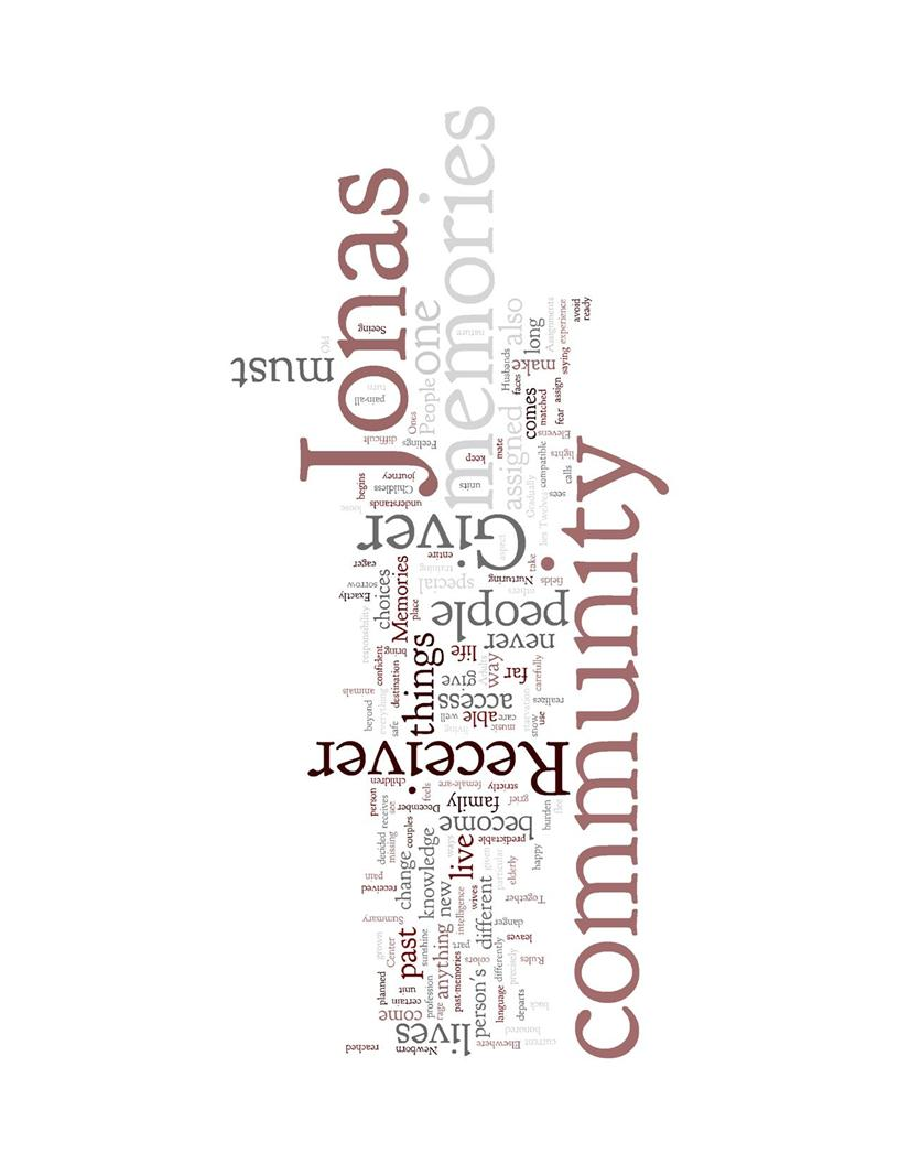 2differentiate / Wordle-Tagxedo