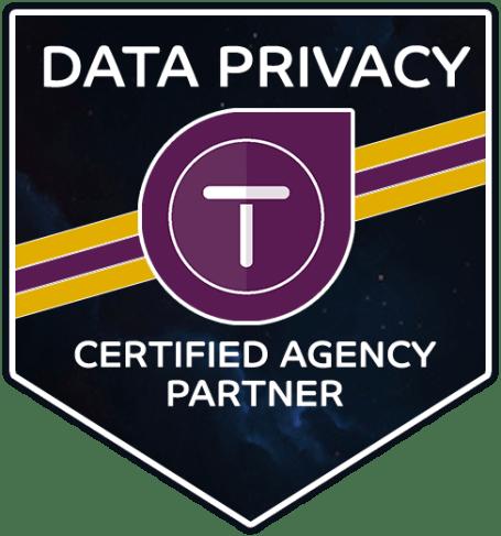 Termaggedon Data Privacy Partner
