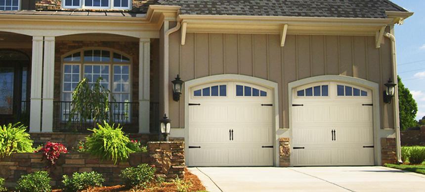 Doorlink 3640  Door Doctor of Southern Illinois