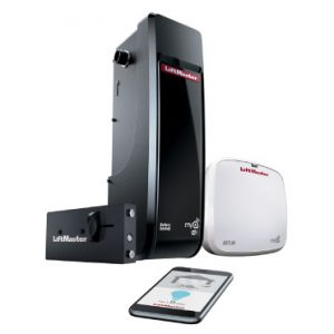 LiftMaster 8355W  Door Doctor of Southern Illinois