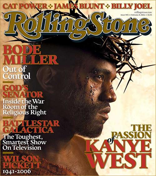 https://i0.wp.com/2dopeboyz.com/wp-content/uploads/2013/05/kanye-west-rolling-stone.jpg