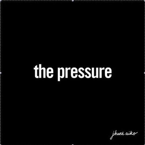jhene-aiko-pressure