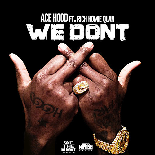 ace-hood-we-dont