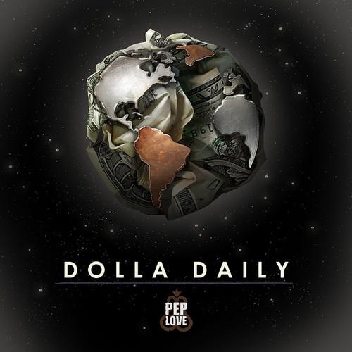 pep-love-dolla-daily-main
