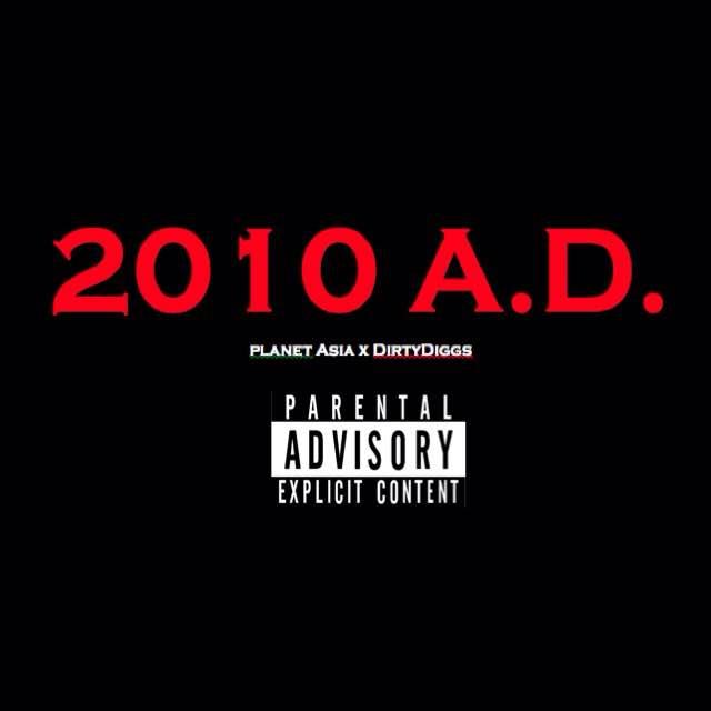 dirtydiggs-planet-asia-2010-ad-main