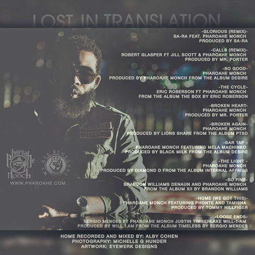 pharoahe-monch-lost-in-translation-back
