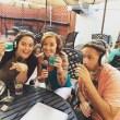 1st unofficial run thru podcast