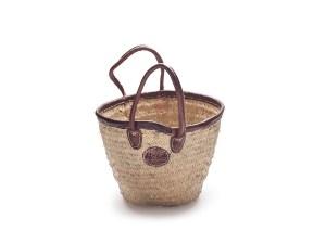 Trim bucket