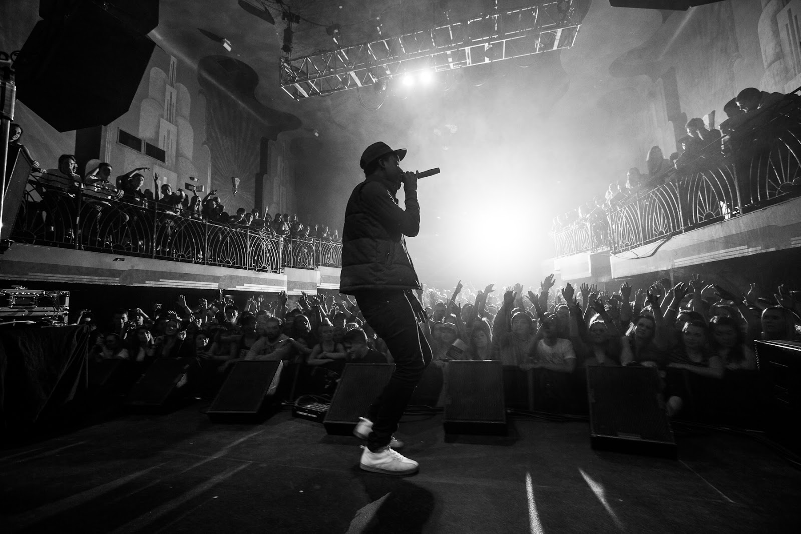 G Eazy Iphone Wallpaper Hd 2dudes1musicblog Coast To Coast Your Premier Music Blog