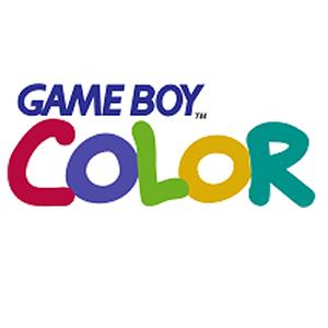 JP GameBoy Color