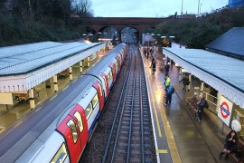 Finchley Central_640
