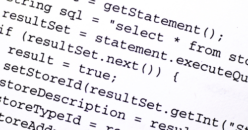 Java vs. C#: Which Performs Better in the 'Real World'?