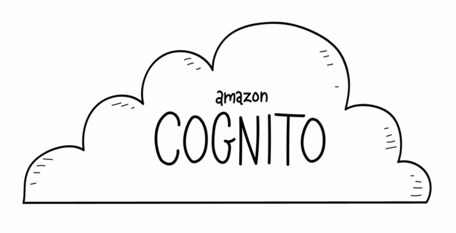 Amazon Launches Back-End Services to Aid Mobile Developers