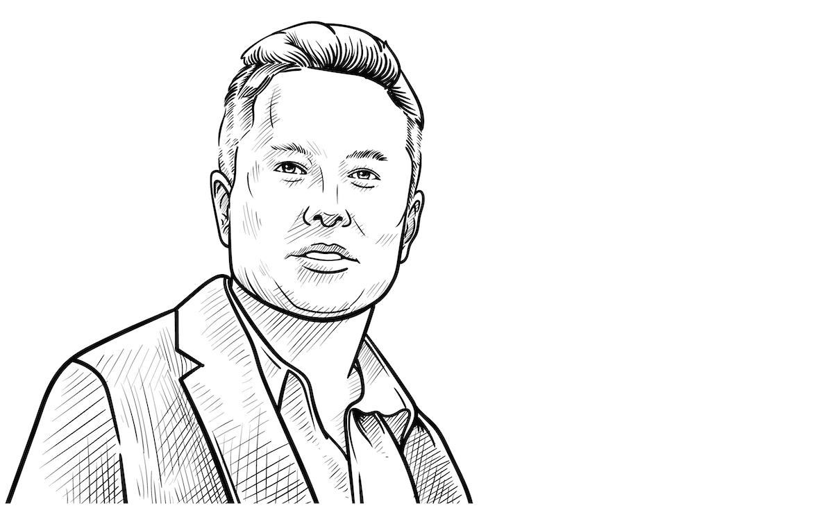 Elon Musk Wants You to Learn Soft Skills to Keep Your Job