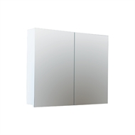 bathroom cabinets available from bunnings warehouse