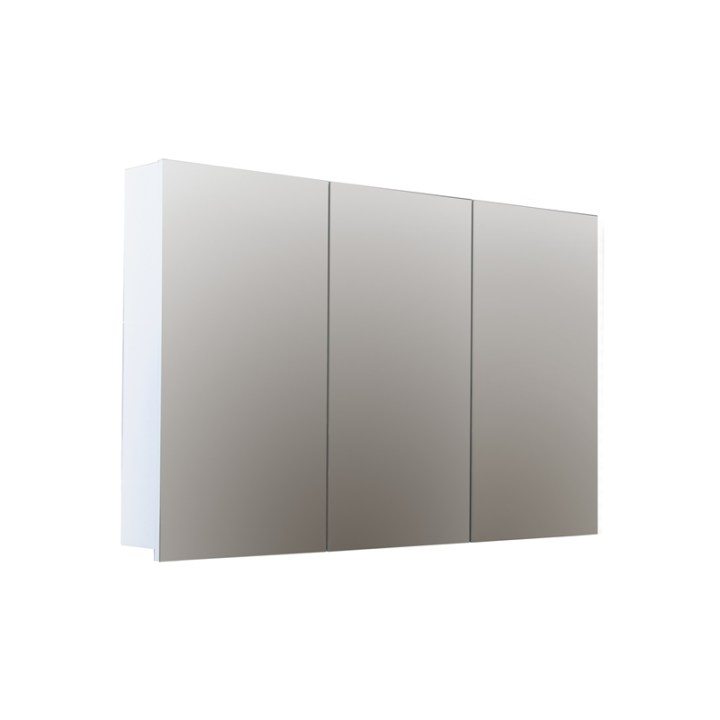 bathroom cabinets available from bunnings warehouse - Bathroom Cabinets Bunnings