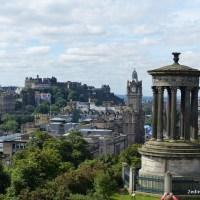 Edinburgh Trip Planning 2021? Some ideas for you