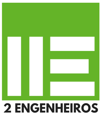 Blog 2 Engenheiros